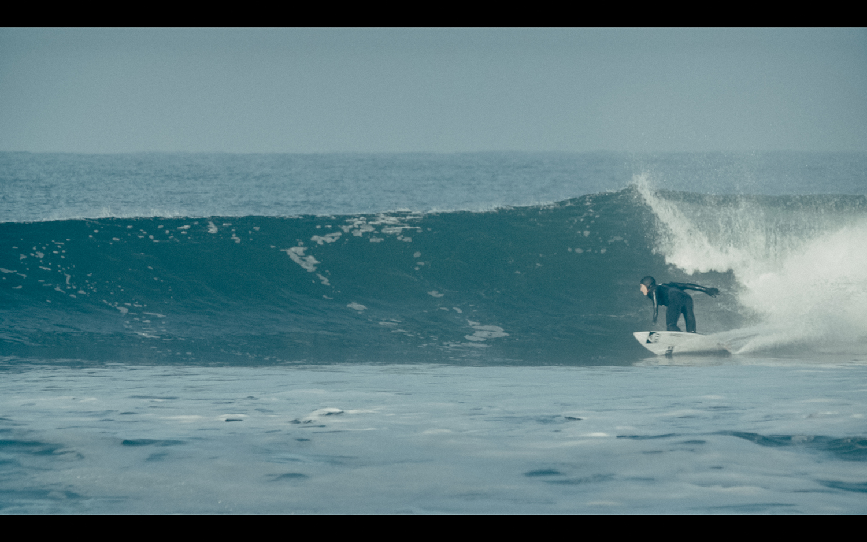 Surf-1-4